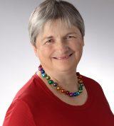 Dr. Christa Etter - Kinderarztpraxis Suhrepark