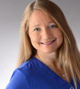 Kerstin Gonzalez - Kinderarztpraxis Suhrepark