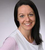 Jennifer Schmid - Kinderarztpraxis Suhrepark 1