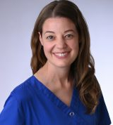 Madlena Kunz - Kinderarztpraxis Suhrepark 1